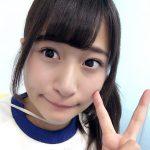 山本優菜 | ぷちぱすぽ☆【アイドル大図鑑No.742山本優菜】