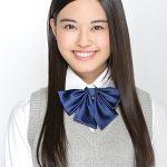 上水口萌乃香 | X21【アイドル大図鑑No.784上水口萌乃香】