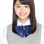 川口ゆりな   X21【アイドル大図鑑No.769川口ゆりな】