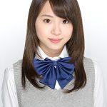 籠谷さくら | X21【アイドル大図鑑No.785籠谷さくら】
