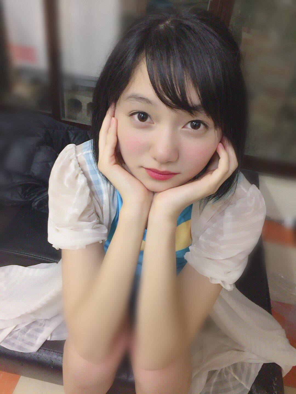 熊澤風花の画像 p1_5