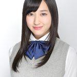 松田莉奈 | X21【アイドル大図鑑No.773松田莉奈】