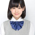 大西亜玖璃 | X21【アイドル大図鑑No.772大西亜玖璃】