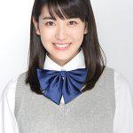 小澤奈々花 | X21【アイドル大図鑑No.781小澤奈々花】