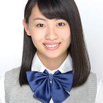 山木コハル | X21【アイドル大図鑑No.778山木コハル】