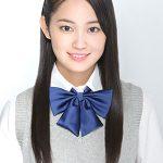 吉本実憂 | X21【アイドル大図鑑No.782吉本実憂】