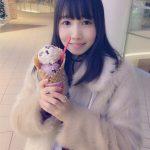 青葉ひなり | FES☆TIVE【アイドル大図鑑No.791青葉ひなり】