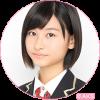 本間麻衣 | AKB48【アイドル大図鑑No.818本間麻衣】