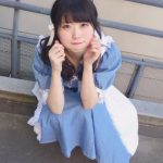 星乃まひろ | アキシブproject【アイドル大図鑑No.803星乃まひろ】