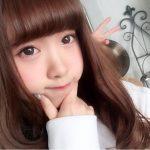 加藤ゆりな(ゆりんご) | アキシブproject【アイドル大図鑑No.802加藤ゆりな】