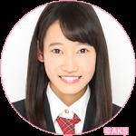 黒須遥香 | AKB48【アイドル大図鑑No.809黒須遥香】