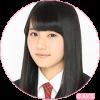 前田彩佳 | AKB48【アイドル大図鑑No.819前田彩佳】