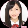 野口菜々美 | AKB48【アイドル大図鑑No.816野口菜々美】