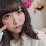 小此木流花 | アキシブproject【アイドル大図鑑No.801小此木流花】