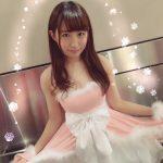 汐咲玲亜 | FES☆TIVE【アイドル大図鑑No.794汐咲玲亜】