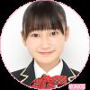 鈴木くるみ | AKB48【アイドル大図鑑No.812鈴木くるみ】