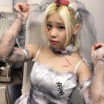 鈴木みつき | FES☆TIVE【アイドル大図鑑No.789鈴木みつき】