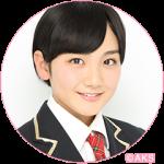 田口愛佳 | AKB48【アイドル大図鑑No.813田口愛佳】