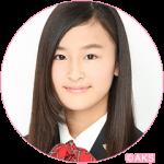 田屋美咲 | AKB48【アイドル大図鑑No.814田屋美咲】