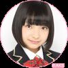 梅本和泉 | AKB48【アイドル大図鑑No.808梅本和泉】