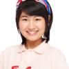 髙橋彩香 | AKB48チーム8、長野県【アイドル大図鑑No.844高橋彩香】