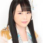 渥美彩羽 | SKE48【アイドル大図鑑No.825渥美彩羽】
