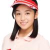 平野ひかる | AKB48チーム8、石川県【アイドル大図鑑No.843平野ひかる】