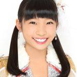 石黒友月 | SKE48【アイドル大図鑑No.827石黒友月】
