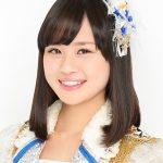 石川咲姫 | SKE48【アイドル大図鑑No.826石川咲姫】