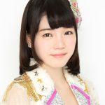 川合杏奈 | SKE48【アイドル大図鑑No.831川合杏奈】