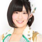 岡田美紅 | SKE48【アイドル大図鑑No.830岡田美紅】