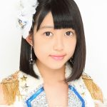 大芝りんか | SKE48【アイドル大図鑑No.829大芝りんか】