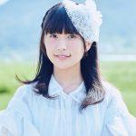 寺口夏花 | sora tob sakana【アイドル大図鑑No.847寺口夏花】