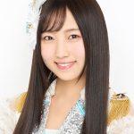 矢作有紀奈 | SKE48【アイドル大図鑑No.842矢作有紀奈】
