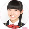 山内瑞葵 | AKB48【アイドル大図鑑No.823山内瑞葵】