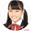 安田叶 | AKB48【アイドル大図鑑No.822安田叶】
