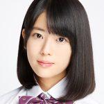 岩本蓮加 | 乃木坂46【アイドル大図鑑No.867岩本蓮加】