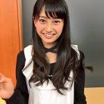 小山リーナ | マジカル・パンチライン【アイドル大図鑑No.850小山リーナ】