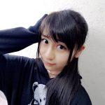 二木蒼生 | こけぴよ【アイドル大図鑑No.861二木蒼生】