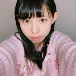 沖口優奈 | マジカル・パンチライン【アイドル大図鑑No.853沖口優奈】