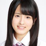 大園桃子 | 乃木坂46【アイドル大図鑑No.869大園桃子】