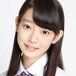 阪口珠美 | 乃木坂46【アイドル大図鑑No.871阪口珠美】
