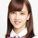 佐藤楓 | 乃木坂46【アイドル大図鑑No.872佐藤楓】
