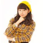 鉄戸美桜 | ハコイリムスメ【アイドル大図鑑No.854鉄戸美桜】