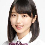 与田祐希 | 乃木坂46【アイドル大図鑑No.877与田祐希】