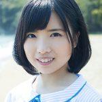 榊美優 | STU48【アイドル大図鑑No.896榊美優】