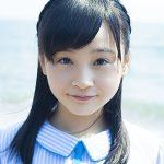 新谷野々花   STU48【アイドル大図鑑No.899新谷野々花】