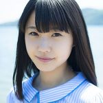 瀧野由美子 | STU48【アイドル大図鑑No.901瀧野由美子】