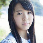 谷口茉妃菜 | STU48【アイドル大図鑑No.903谷口茉妃菜】