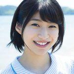 藤原あずさ | STU48【アイドル大図鑑No.908藤原あずさ】